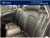 2017 Volkswagen Golf Alltrack 1.8 TSI (Stk: U0514) in Laval - Image 9 of 20
