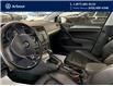2017 Volkswagen Golf Alltrack 1.8 TSI (Stk: U0514) in Laval - Image 10 of 20