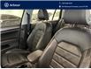 2017 Volkswagen Golf Alltrack 1.8 TSI (Stk: U0514) in Laval - Image 11 of 20