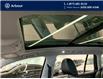 2017 Volkswagen Golf Alltrack 1.8 TSI (Stk: U0514) in Laval - Image 12 of 20