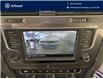 2017 Volkswagen Golf Alltrack 1.8 TSI (Stk: U0514) in Laval - Image 15 of 20