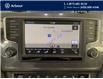 2017 Volkswagen Golf Alltrack 1.8 TSI (Stk: U0514) in Laval - Image 16 of 20