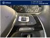 2017 Volkswagen Golf Alltrack 1.8 TSI (Stk: U0514) in Laval - Image 18 of 20
