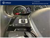 2017 Volkswagen Golf Alltrack 1.8 TSI (Stk: U0514) in Laval - Image 19 of 20