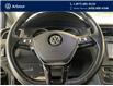 2017 Volkswagen Golf Alltrack 1.8 TSI (Stk: U0514) in Laval - Image 20 of 20