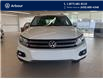 2016 Volkswagen Tiguan Special Edition (Stk: U0544) in Laval - Image 2 of 17