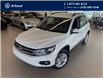 2016 Volkswagen Tiguan Special Edition (Stk: U0544) in Laval - Image 3 of 17