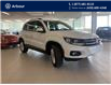 2016 Volkswagen Tiguan Special Edition (Stk: U0544) in Laval - Image 4 of 17