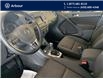 2016 Volkswagen Tiguan Special Edition (Stk: U0544) in Laval - Image 10 of 17
