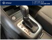 2016 Volkswagen Tiguan Special Edition (Stk: U0544) in Laval - Image 13 of 17