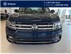 2018 Volkswagen Atlas 3.6 FSI Highline (Stk: U0538) in Laval - Image 2 of 21
