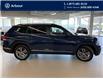 2018 Volkswagen Atlas 3.6 FSI Highline (Stk: U0538) in Laval - Image 4 of 21