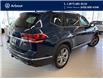 2018 Volkswagen Atlas 3.6 FSI Highline (Stk: U0538) in Laval - Image 5 of 21