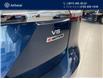 2018 Volkswagen Atlas 3.6 FSI Highline (Stk: U0538) in Laval - Image 7 of 21
