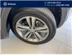 2018 Volkswagen Atlas 3.6 FSI Highline (Stk: U0538) in Laval - Image 8 of 21