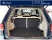 2018 Volkswagen Atlas 3.6 FSI Highline (Stk: U0538) in Laval - Image 9 of 21