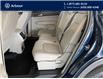 2018 Volkswagen Atlas 3.6 FSI Highline (Stk: U0538) in Laval - Image 10 of 21