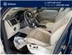 2018 Volkswagen Atlas 3.6 FSI Highline (Stk: U0538) in Laval - Image 12 of 21