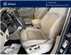 2018 Volkswagen Atlas 3.6 FSI Highline (Stk: U0538) in Laval - Image 13 of 21