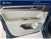 2018 Volkswagen Atlas 3.6 FSI Highline (Stk: U0538) in Laval - Image 14 of 21