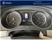 2018 Volkswagen Atlas 3.6 FSI Highline (Stk: U0538) in Laval - Image 15 of 21