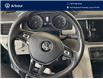 2018 Volkswagen Atlas 3.6 FSI Highline (Stk: U0538) in Laval - Image 16 of 21