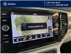 2018 Volkswagen Atlas 3.6 FSI Highline (Stk: U0538) in Laval - Image 17 of 21