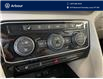 2018 Volkswagen Atlas 3.6 FSI Highline (Stk: U0538) in Laval - Image 18 of 21