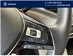 2018 Volkswagen Atlas 3.6 FSI Highline (Stk: U0538) in Laval - Image 20 of 21