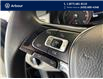 2018 Volkswagen Atlas 3.6 FSI Highline (Stk: U0538) in Laval - Image 21 of 21
