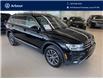 2020 Volkswagen Tiguan Comfortline (Stk: U0530) in Laval - Image 2 of 20