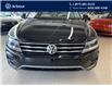 2020 Volkswagen Tiguan Comfortline (Stk: U0530) in Laval - Image 3 of 20