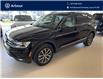 2020 Volkswagen Tiguan Comfortline (Stk: U0530) in Laval - Image 4 of 20