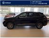 2020 Volkswagen Tiguan Comfortline (Stk: U0530) in Laval - Image 5 of 20