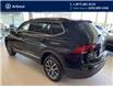 2020 Volkswagen Tiguan Comfortline (Stk: U0530) in Laval - Image 6 of 20