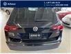 2020 Volkswagen Tiguan Comfortline (Stk: U0530) in Laval - Image 8 of 20