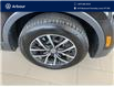 2020 Volkswagen Tiguan Comfortline (Stk: U0530) in Laval - Image 9 of 20