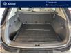 2020 Volkswagen Tiguan Comfortline (Stk: U0530) in Laval - Image 10 of 20