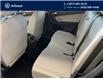 2020 Volkswagen Tiguan Comfortline (Stk: U0530) in Laval - Image 11 of 20