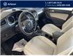 2020 Volkswagen Tiguan Comfortline (Stk: U0530) in Laval - Image 12 of 20