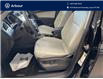 2020 Volkswagen Tiguan Comfortline (Stk: U0530) in Laval - Image 14 of 20