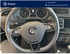 2020 Volkswagen Tiguan Comfortline (Stk: U0530) in Laval - Image 17 of 20