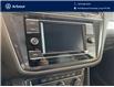 2020 Volkswagen Tiguan Comfortline (Stk: U0530) in Laval - Image 18 of 20