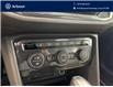 2020 Volkswagen Tiguan Comfortline (Stk: U0530) in Laval - Image 19 of 20