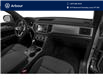 2021 Volkswagen Atlas Cross Sport 2.0 TSI Highline (Stk: A210406) in Laval - Image 9 of 9