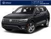 2021 Volkswagen Tiguan Highline (Stk: A210408) in Laval - Image 1 of 9