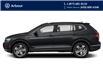 2021 Volkswagen Tiguan Highline (Stk: A210408) in Laval - Image 2 of 9