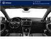 2021 Volkswagen Tiguan Highline (Stk: A210408) in Laval - Image 5 of 9