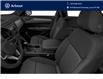 2021 Volkswagen Atlas Cross Sport 2.0 TSI Highline (Stk: A210410) in Laval - Image 6 of 9
