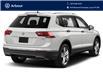 2021 Volkswagen Tiguan Highline (Stk: A210411) in Laval - Image 3 of 9